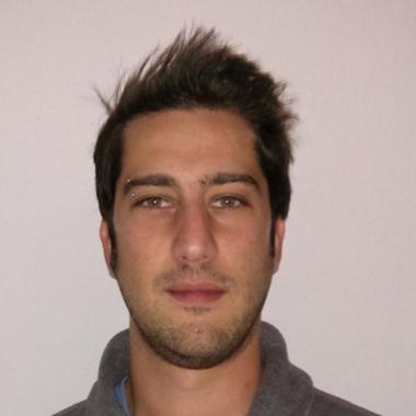 Andrea Beggiato