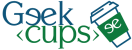 Geekcups